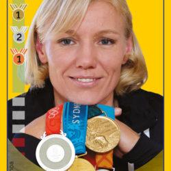 Josefa-Idem-gold---Plurimedagliato-Rio2016