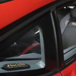 Lamborghini Aventador Miura Homage (4)