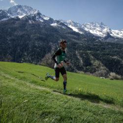 Marco_De_Gasperi_vincitore_Val_Bregaglia_trail_foto_TorriMenino