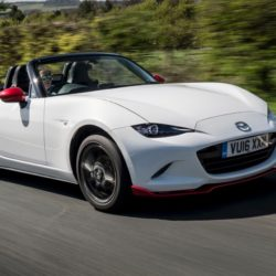 Mazda MX-5 Special Icon Edition (3)