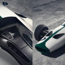 McLaren 570S M2B (1)