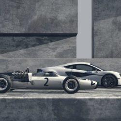 McLaren 570S M2B (3)