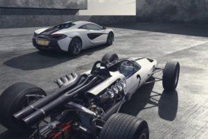 McLaren 570S M2B (4)