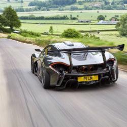 McLaren P1 LM (3)