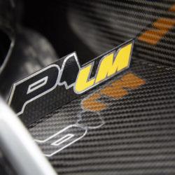 McLaren P1 LM (8)