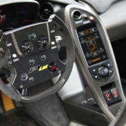 McLaren P1 LM (9)