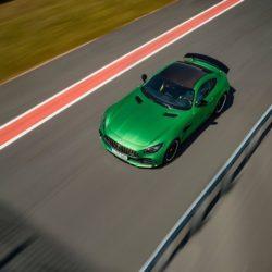 Mercedes-AMG GT R (12)