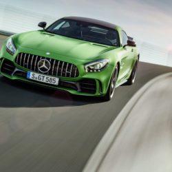Mercedes-AMG GT R (4)