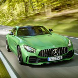 Mercedes-AMG GT R (6)