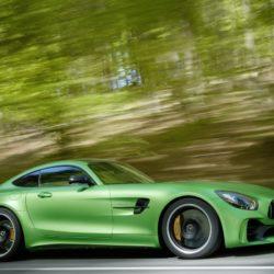 Mercedes-AMG GT R (8)