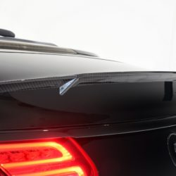 Mercedes S 63 AMG Cabrio by Brabus (15)