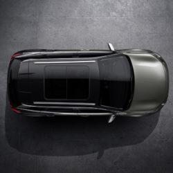 Peugeot 3008 GT (9)
