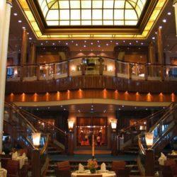 QM2-Britannia-Restaurant