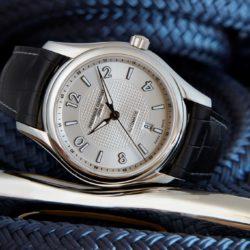 Runabout  orologi  (1)