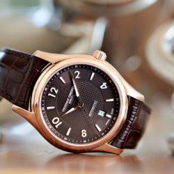 Runabout  orologi  (2)