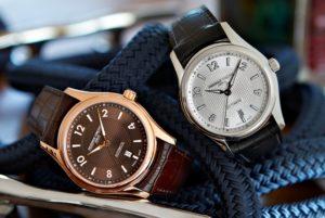Runabout orologi (3)