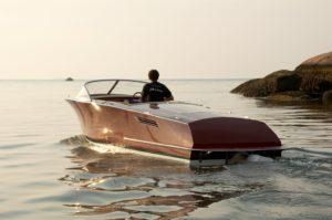 Destino Runabout-yacht-5