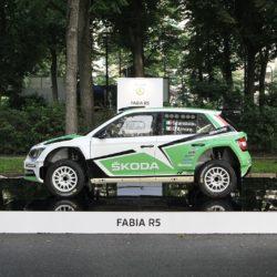 Salone dell'Auto di Torino (19)