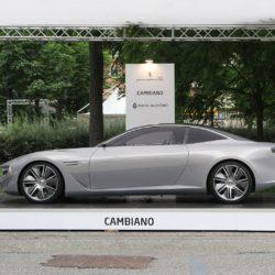 Salone dell'Auto di Torino (2)