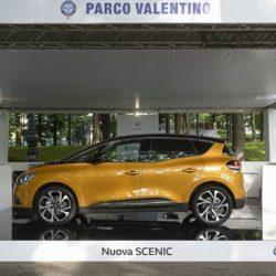 Salone dell'Auto di Torino (20)