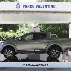 Salone dell'Auto di Torino (23)