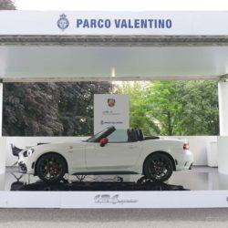 Salone dell'Auto di Torino (24)