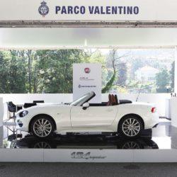 Salone dell'Auto di Torino (26)