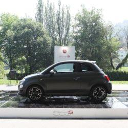 Salone dell'Auto di Torino (27)