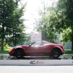 Salone dell'Auto di Torino (28)