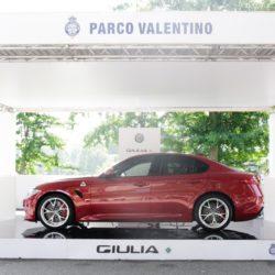 Salone dell'Auto di Torino (29)