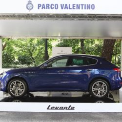 Salone dell'Auto di Torino (30)