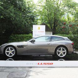 Salone dell'Auto di Torino (31)