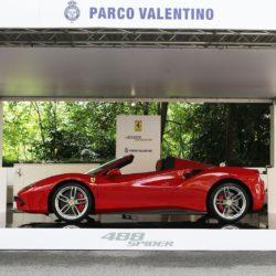 Salone dell'Auto di Torino (32)