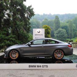 Salone dell'Auto di Torino (34)