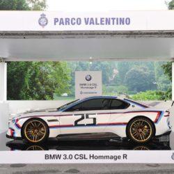 Salone dell'Auto di Torino (36)