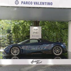 Salone dell'Auto di Torino (37)