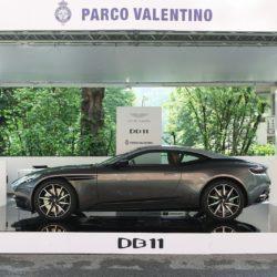 Salone dell'Auto di Torino (38)