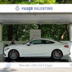 Salone dell'Auto di Torino (39)
