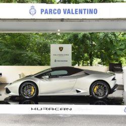 Salone dell'Auto di Torino (40)