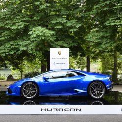 Salone dell'Auto di Torino (41)