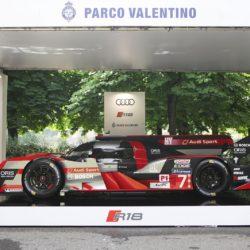 Salone dell'Auto di Torino (43)