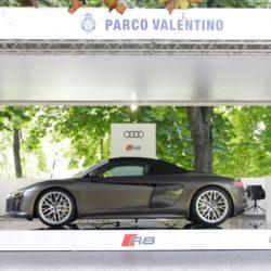 Salone dell'Auto di Torino (45)