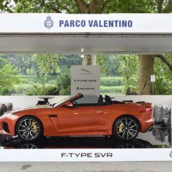 Salone dell'Auto di Torino (47)