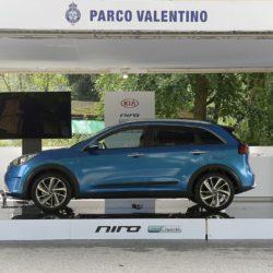 Salone dell'Auto di Torino (49)