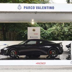Salone dell'Auto di Torino (50)