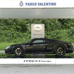 Salone dell'Auto di Torino (51)