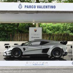 Salone dell'Auto di Torino (52)