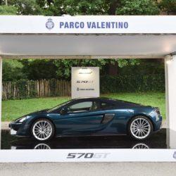 Salone dell'Auto di Torino (53)