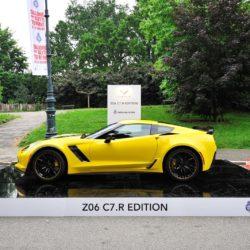 Salone dell'Auto di Torino (54)