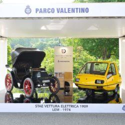 Salone dell'Auto di Torino (56)